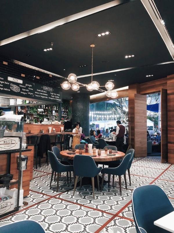 MOZZA-BY-COCOTTE-Restaurant-à-Bangkok-5