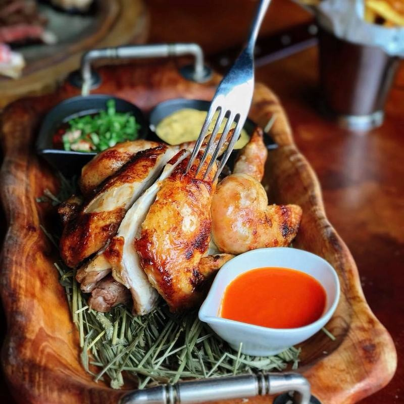 Cocotte-Farm-Roast-Winery-Restaurant-à-Bangkok-2