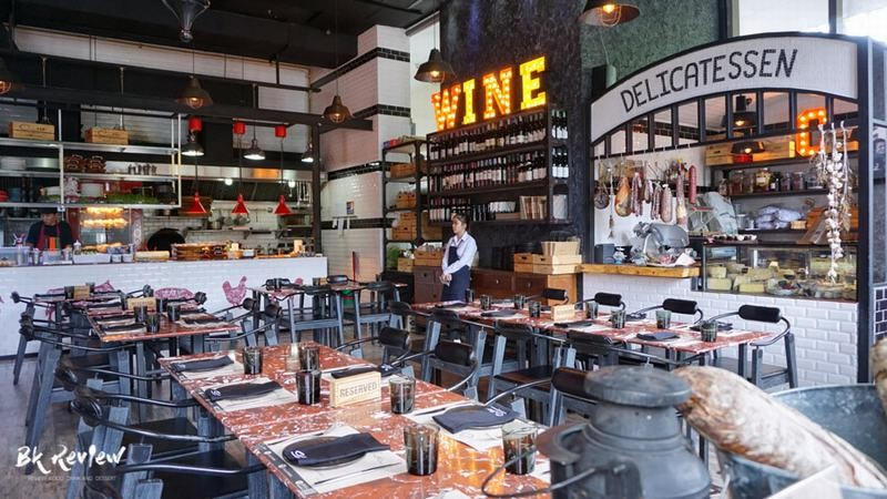 Cocotte-Farm-Roast-Winery-Restaurant-à-Bangkok-6