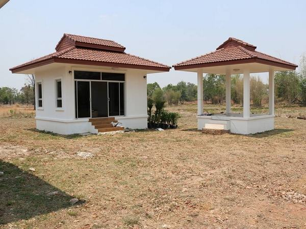 Accomodation-Bungalow-Rice-Field-size