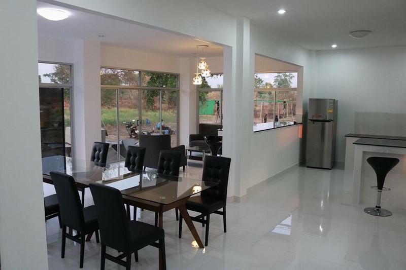 Room-Modern-Villa-11-1