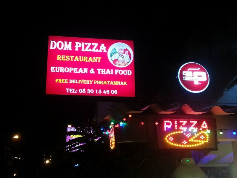 Dom-Pizza-8-1