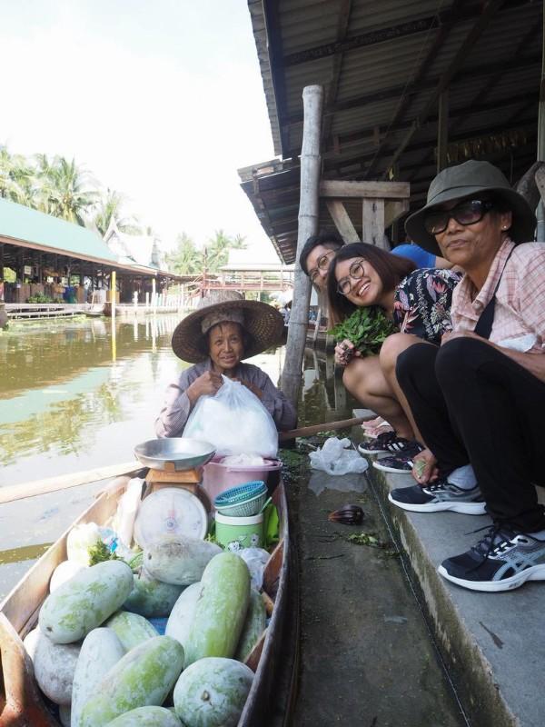 Guide-à-Bangkok-2
