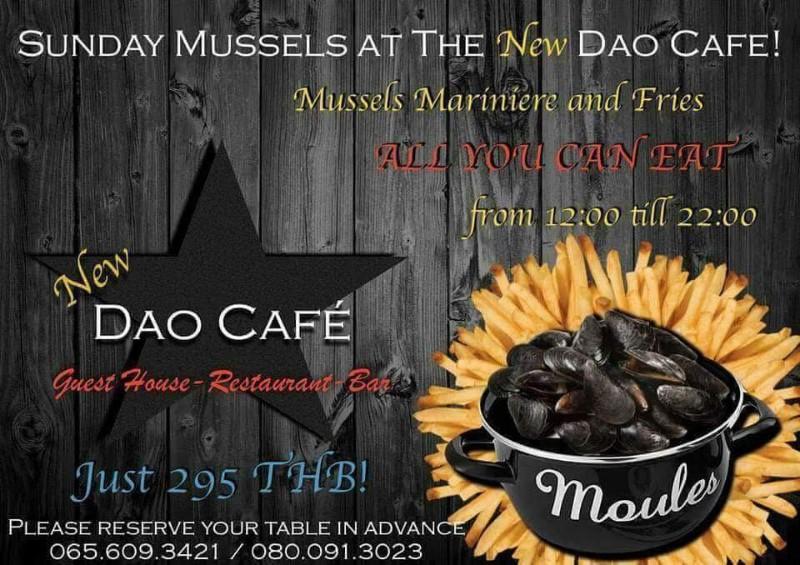 New-Dao-Café-11