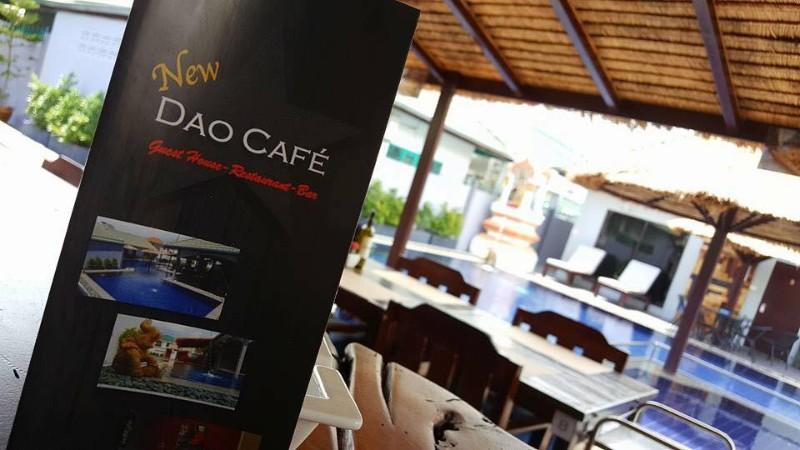 New-Dao-Café-3