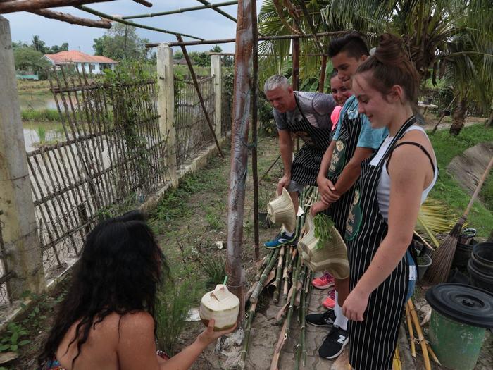 Cours-De-Cuisine-à-Chiang-Mai-–-Kalaka-Cooking-Class-1