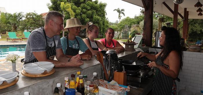 Cours-De-Cuisine-à-Chiang-Mai-–-Kalaka-Cooking-Class-6