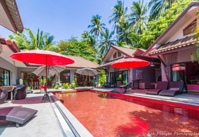 Red-Coconut-Koh-Phangan-11-1