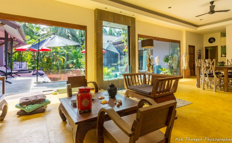 Red-Coconut-Koh-Phangan-8-1