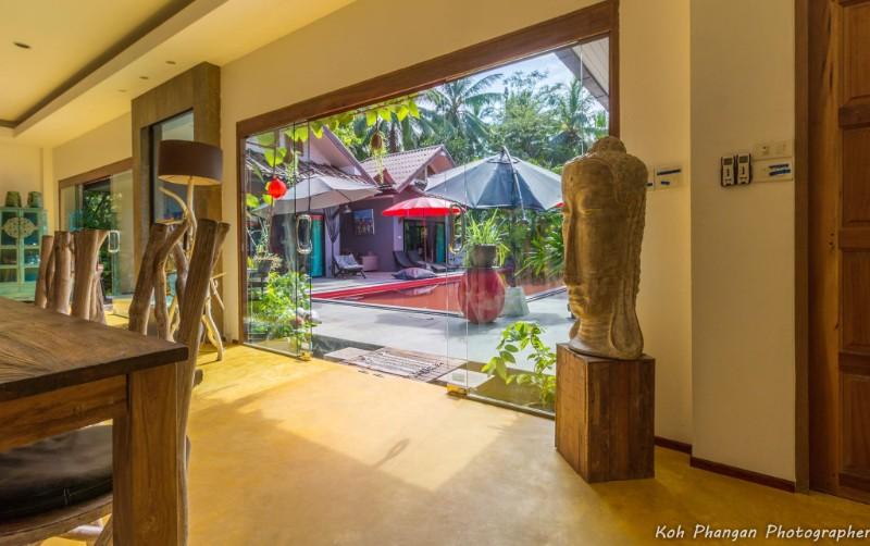 Red-Coconut-Koh-Phangan-9-1