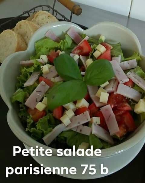 La-Provence-à-Hua-Hin-Restaurant-français-1