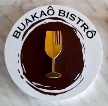 Buakao-Bistro-Restaurant-français-à-Pattaya-10