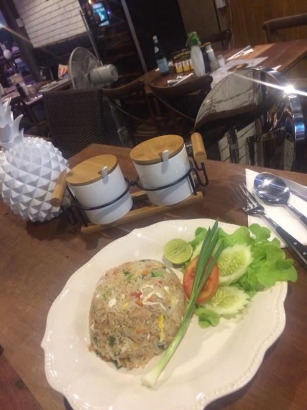 Buakao-Bistro-Restaurant-français-à-Pattaya-3