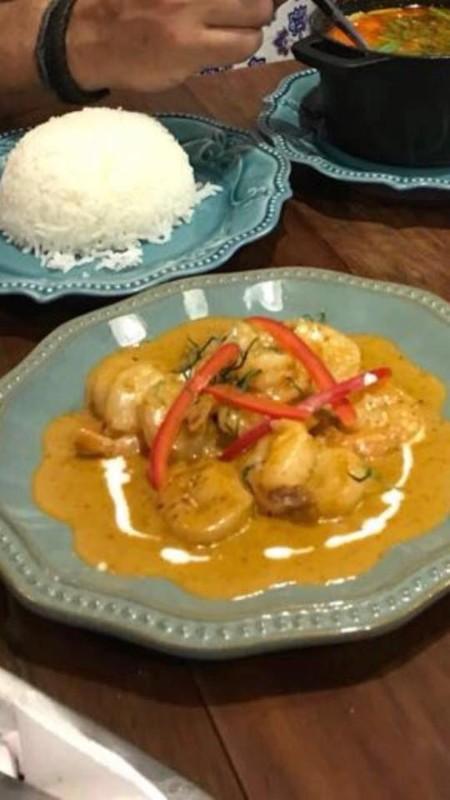 Buakao-Bistro-Restaurant-français-à-Pattaya-4