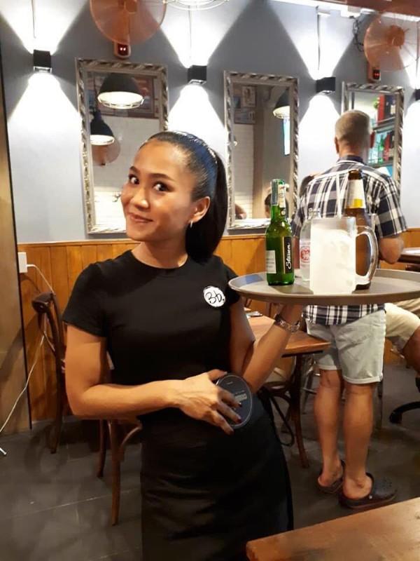 Buakao-Bistro-Restaurant-français-à-Pattaya-5