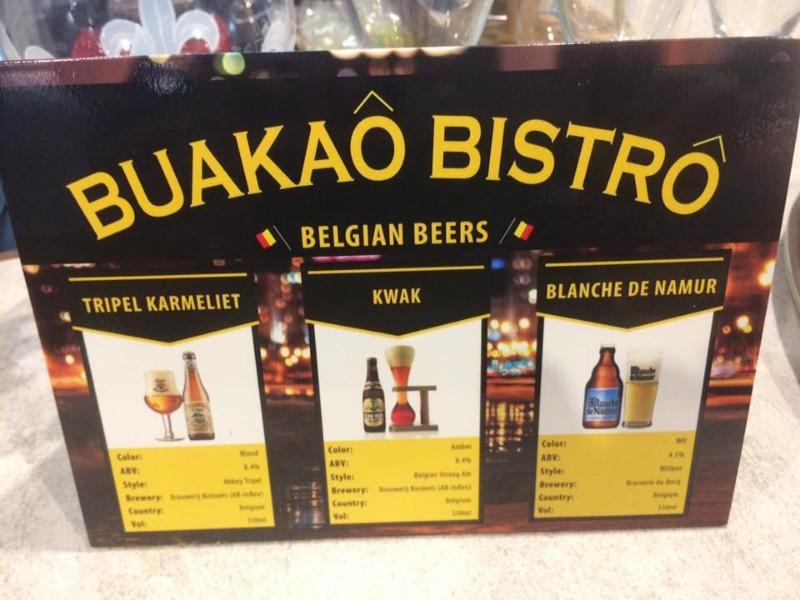 Buakao-Bistro-Restaurant-français-à-Pattaya-6