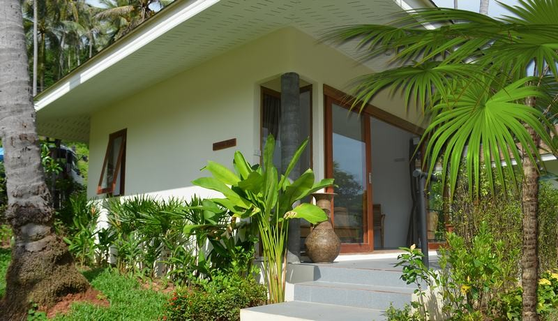 Orchid-Lodge-Samui-12