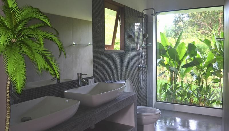 Orchid-Lodge-Samui-2