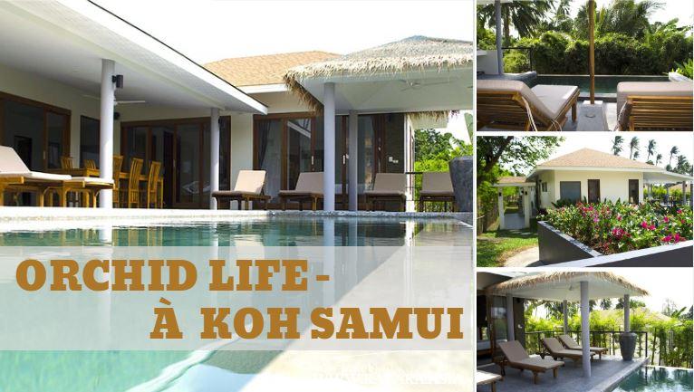 Orchid-Life-Samui-–-Villas-à-Koh-Samui-Piscine-privée