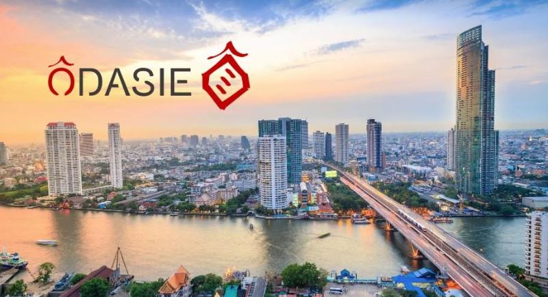 ODASIE-Agence-locale-de-voyages-sur-mesure