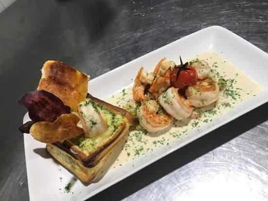Café-de-Paris-Restaurant-français-à-Patong-10