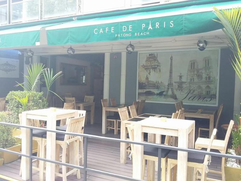 Café-de-Paris-Restaurant-français-à-Patong-15