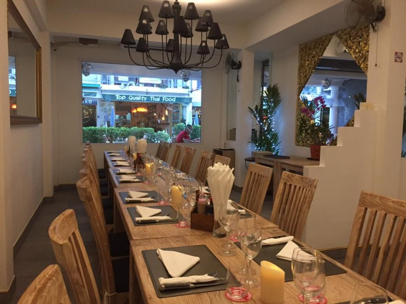 Café-de-Paris-Restaurant-français-à-Patong-16