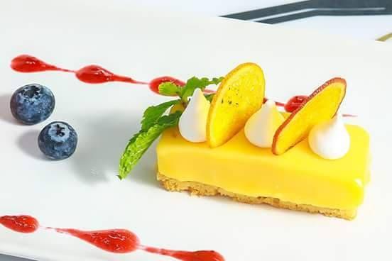 Café-de-Paris-Restaurant-français-à-Patong-2