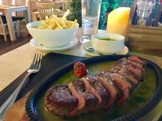 Café-de-Paris-Restaurant-français-à-Patong-8