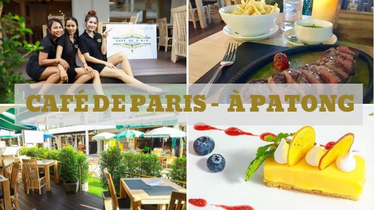 Café-de-Paris-Restaurant-français-à-Patong