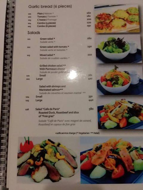 Café-de-Paris-Restaurant-français-à-Phuket-Patong-2