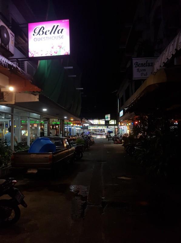 Bella-Guest-House-à-Phuket-1