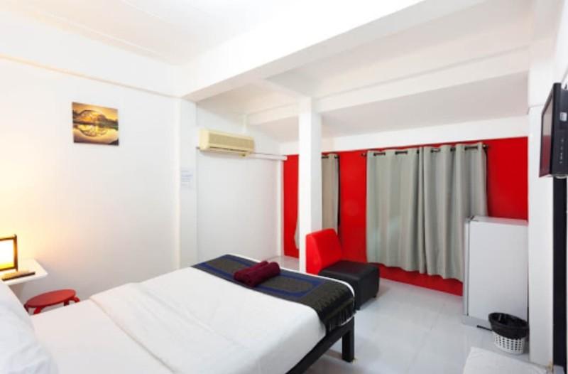 Bella-Guest-House-à-Phuket-4