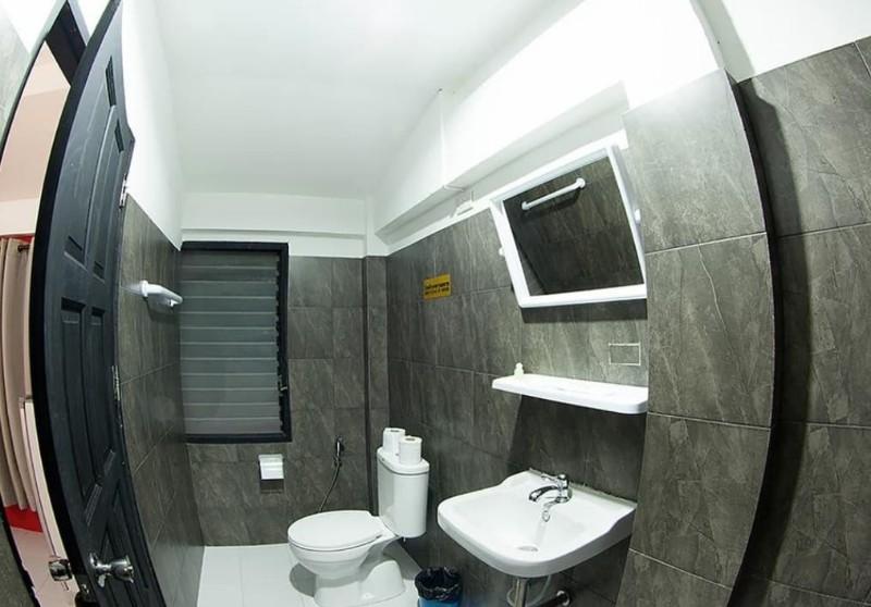 Bella-Guest-House-à-Phuket-5