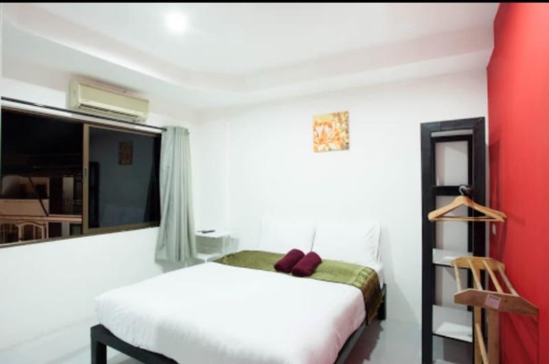 Bella-Guest-House-à-Phuket-Patong-3