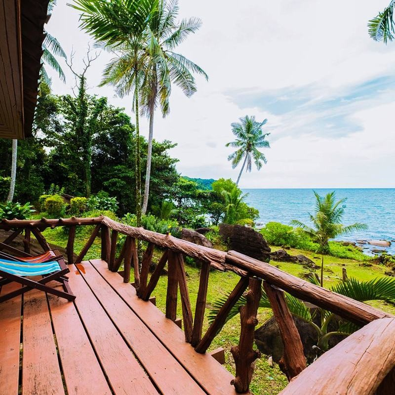 Horizon-Resort-Koh-Kood-5