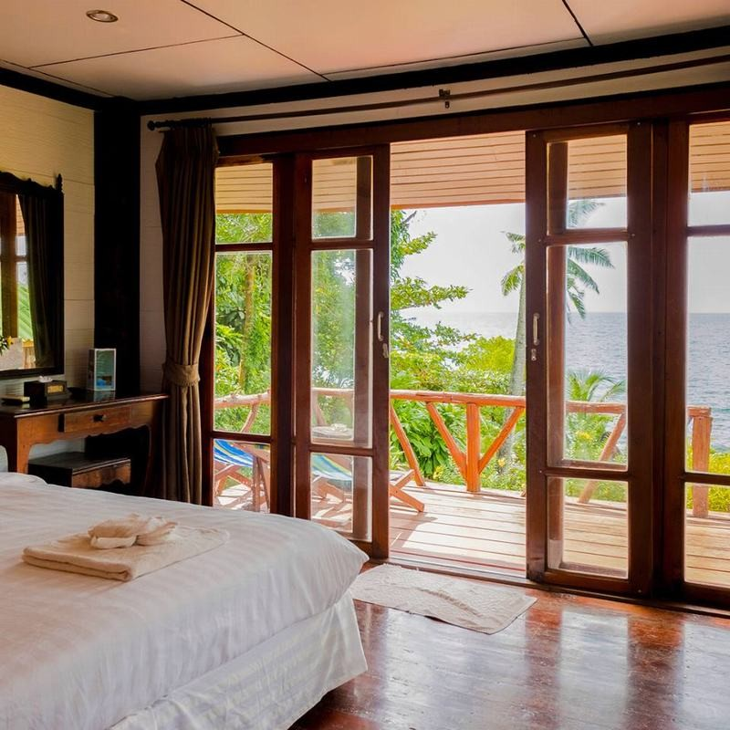 Horizon-Resort-Koh-Kood-6