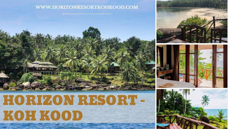 Horizon-Resort-Koh-Kood