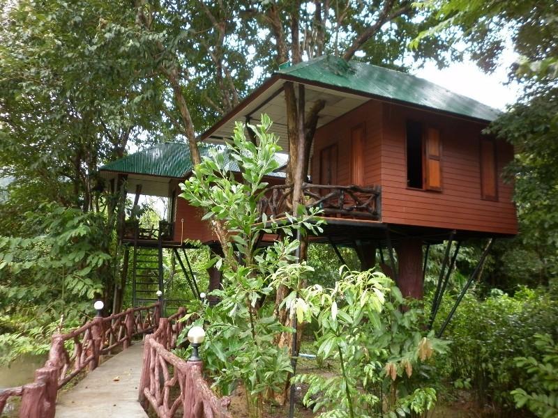 khao-sok-paradise-resort