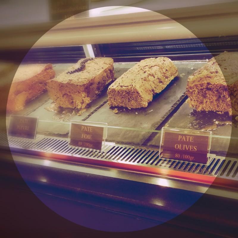 Odelices-Jomtien-Boulangerie-à-Pattaya-7