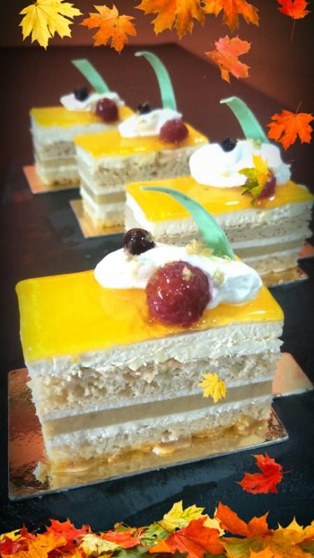 Odelices-Jomtien-Boulangerie-à-Pattaya-8