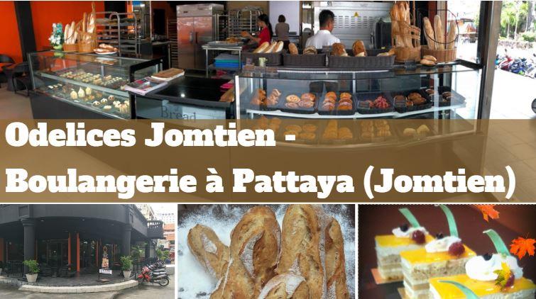 Odelices-Jomtien-Boulangerie-à-Pattaya
