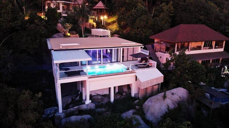 Luxurieuse-Villa-à-Koh-Phangan-1