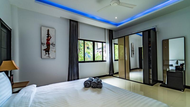 Luxurieuse-Villa-à-Koh-Phangan-2