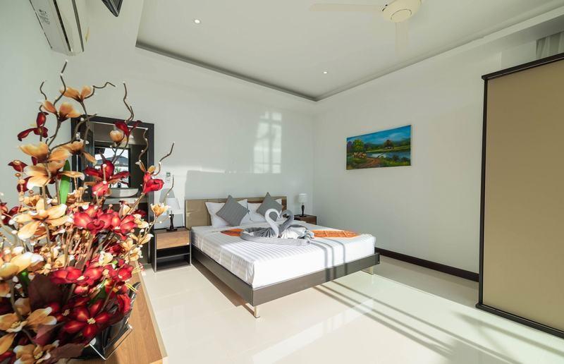 Luxurieuse-Villa-à-Koh-Phangan-3
