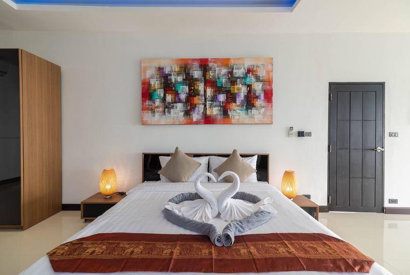 Luxurieuse-Villa-à-Koh-Phangan-4