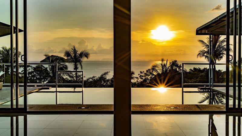 Luxurieuse-Villa-à-Koh-Phangan-5
