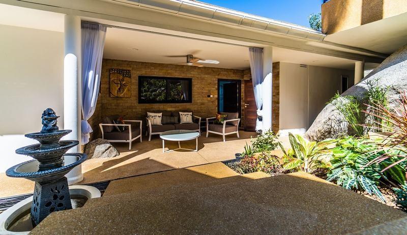 Luxurieuse-Villa-à-Koh-Phangan-6