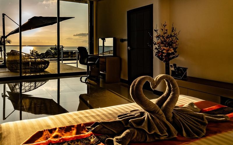 Luxurieuse-Villa-à-Koh-Phangan-8