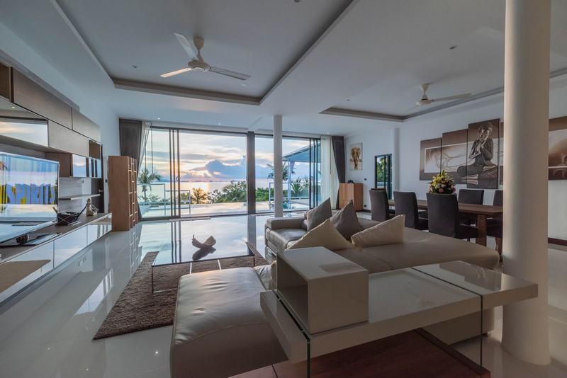 Sunset-Villa-–-Luxurieuse-Villa-à-Koh-Phangan-1